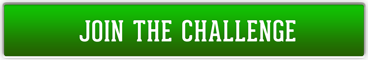 7 Day Scripture Challenge