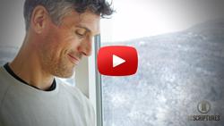 RtS Video